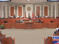 Action News Jax Investigates: City Council plan to write off the missing…