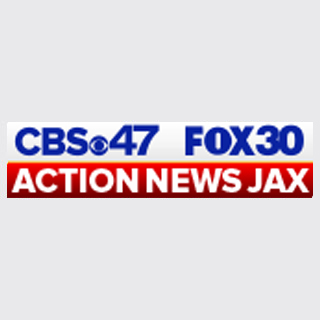 Watch WFOX-TV News Live and Replays All Day